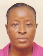Mrs. Foluke Babade